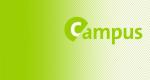 alpha-Campus