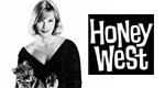 Privatdetektivin Honey West