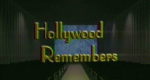 Hollywood-Legenden