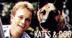 Katts und Dog