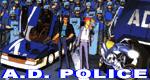 A.D. Police