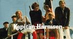 Kapitän Harmsen