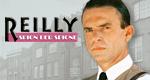 Reilly - Spion der Spione