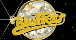 Die Bluffers