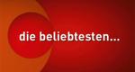 Die beliebtesten Hessen