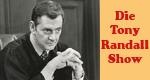 Die Tony Randall Show