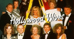 Hollywood - Intim und indiskret