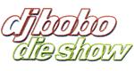 dj bobo - die show