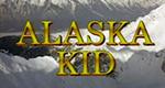 Alaska Kid