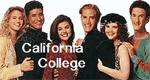 California College - Action, Fun und heiße Flirts