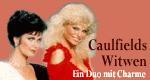 Caulfields Witwen