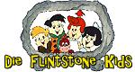 Die Flintstone Kids