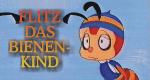 Flitz, das Bienenkind