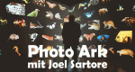Photo Ark mit Joel Sartore