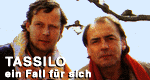 Tassilo - Ein Fall für sich