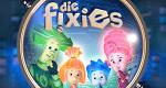 Die Fixies