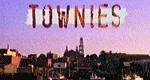 Townies