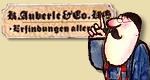 Auberle & Co. KG