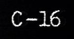C-16: Spezialeinheit FBI