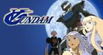 Gundam Turn A