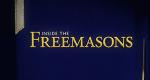 Die Geschichte der Freimaurerei