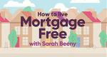 Haus ohne Hypothek - mit Sarah Beeny