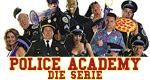Police Academy - Die Serie