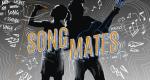 Songmates