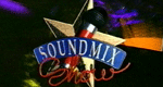 Soundmix Show