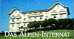 Alpen-Internat