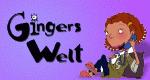 Gingers Welt