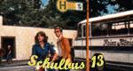 Schulbus 13