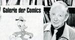 Galerie der Comics