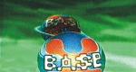 X-Base