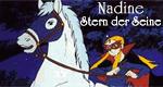 Nadine - Stern der Seine