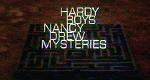 The Hardy Boys/Nancy Drew Mysteries