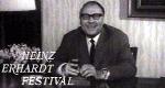 Heinz Erhardt Festival
