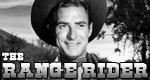 The Range Rider