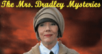 The Mrs. Bradley Mysteries