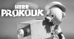 Herr Prokouk