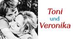 Toni und Veronika