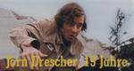 Jörn Drescher, 19 Jahre
