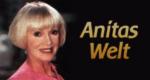 Anitas Welt