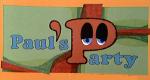Paul's Party