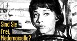 Sind Sie frei, Mademoiselle?