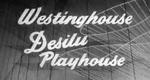 Desilu Playhouse
