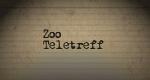 Tierpark-Teletreff
