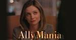 Allymania