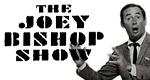The Joey Bishop Show