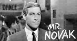 Mr. Novak